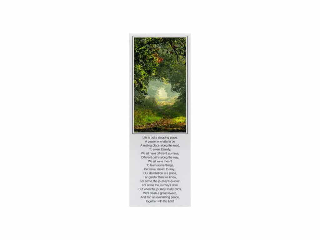 Card 810
