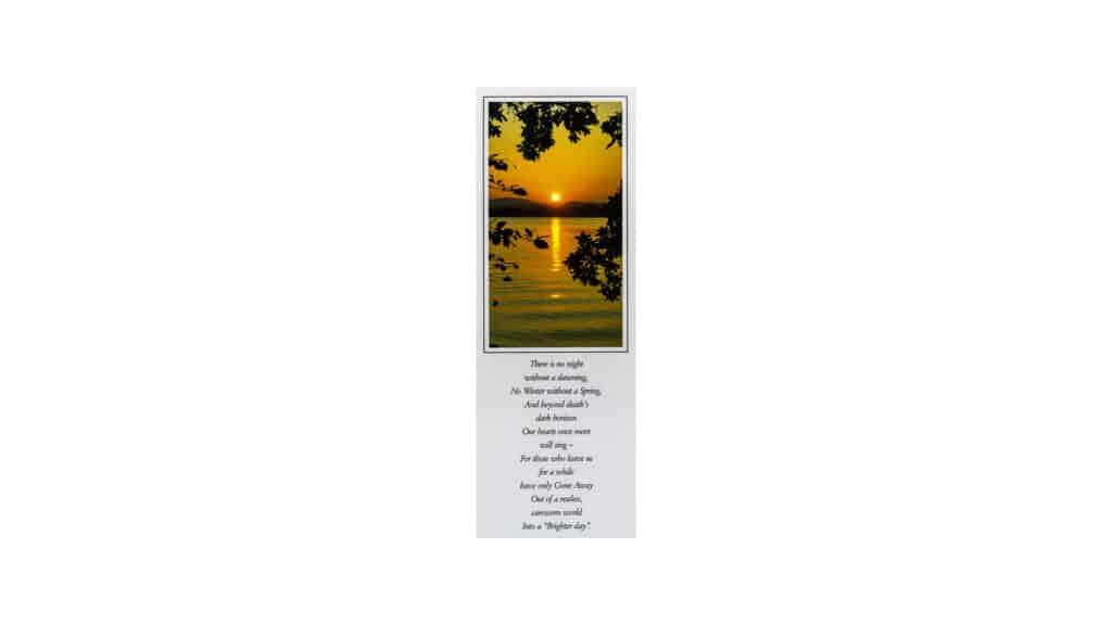 Card 813