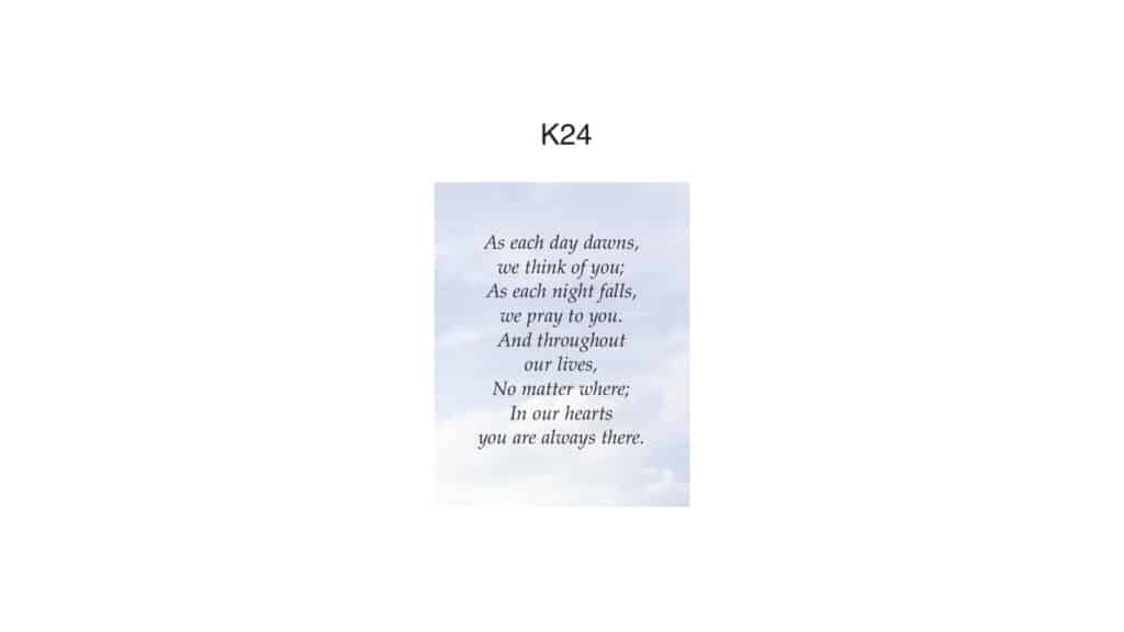 K24jpg 1